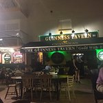 Photo of The Guinness Tavern