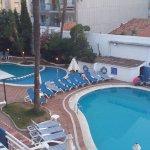 Foto de Hotel Apartamentos Solimar