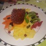 Photo of Restaurante Mozart