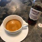 Photo of Handverkeren Kaffebrenneri