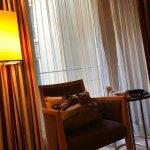 Photo de K+K Hotel Opera