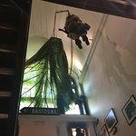 Photo de 101 Airborne Museum Le Mess - Bastogne