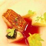 Photo of Feitoria Restaurant & Wine Bar