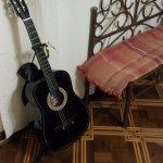 Photo of Motter Home Curitiba Hostel