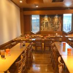 Photo of Asahi Breweries Hakata Brewery
