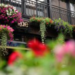 Rue Bar & Restaurant | Main Street | Omagh | Co Tyrone
