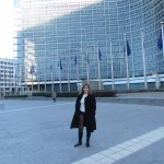 Photo of Hotel Berlaymont Brussels
