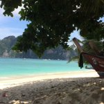 Photo of Phi Phi Paradise Pearl Resort