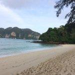 תמונה של Phi Phi Paradise Pearl Resort