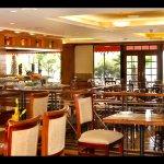 Restaurante Café Quito - Cocina NAcional e Internacional