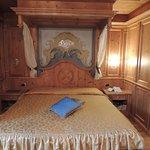 Photo of Hotel Letizia