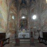 Photo of Church of San Francesco Volterra