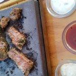 Photo of Craig's Steak & Schlemmertreff