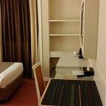 Quality Hotel Marlow Foto
