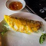 Foto de Vy's Market Restaurant & Cooking School