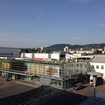 Ibis Graz Foto