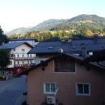 Foto di Hotel Brueckenwirt