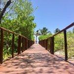 Grand Palladium White Sand Resort & Spa Foto