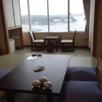 Photo of Kashikojima Park Hotel Michishio