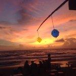 Photo of Rory's Beach Bar