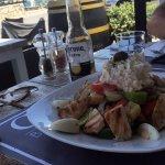 תמונה של Coast cafe