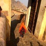 Tour Guide Jaipur