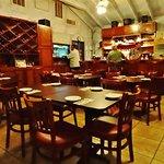 Foto di Cafe Roma