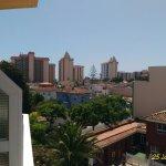 Photo of Hotel Itaca Fuengirola
