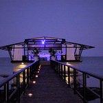 Arkin Palm Beach Hotel Foto