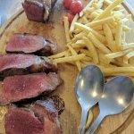 Restaurante Manjar da Helena Photo