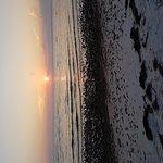 Foto de Wood Neck Beach