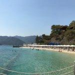 D-Resort Plaj