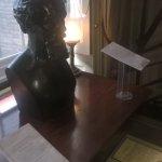 Foto de Charles Dickens Museum