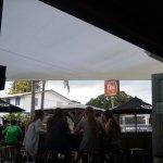 Photo of Thirty30 Craft Beer Bar