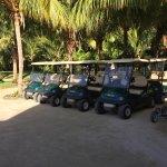 Photo of Paradis Hotel Golf Club
