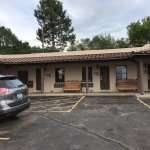 Photo of Travelodge Williams Grand Canyon