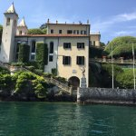 Photo of Taxi Boat Varenna - Day Tours
