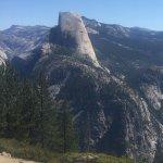 Yosemite Blue Butterfly Inn Foto