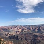 Photo of Mather Point