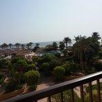 Photo of Flamenco Beach and Resort