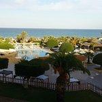 Photo de Club Thapsus Hotel