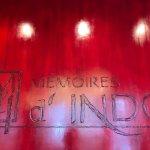 Photo de Memoires d'Indochine