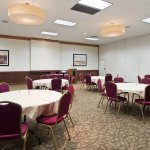 Foto di Best Western Plus Laporte Hotel & Conference Center