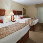 Best Western Plus Laporte Hotel & Conference Center Foto