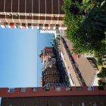 Photo of Benilux Park Hotel