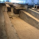Photo of Mausoleum of the First Qin Emperor
