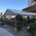 Foto de City Hotel Ljubljana