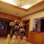 Photo of Le Chatelain Hotel