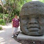 Foto de Tijuana Cultural Center (CECUT)