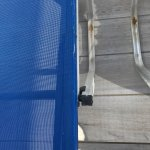 Katastrophal - Doppelzimmer mit Sharingpool